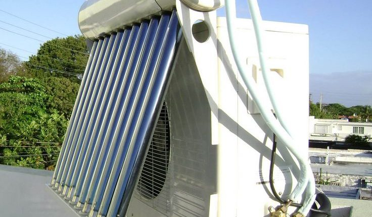 solar-powered-air-conditioner-zero-energy-air-conditioner