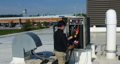 Toroccos-Cooling-Heating-Commercial Air Conditioner-Repair-Services