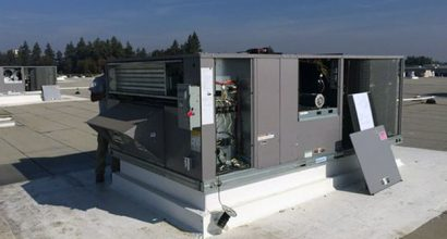Toroccos-Cooling-Heating-Commercial Air Conditioner-installation-Services