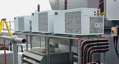 Toroccos-Cooling-Heating-Commercial-Refrigeration-Repair-Services
