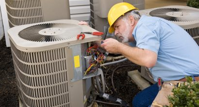 Toroccos-Cooling-Heating-Residential Air Conditioner-Repair-Services
